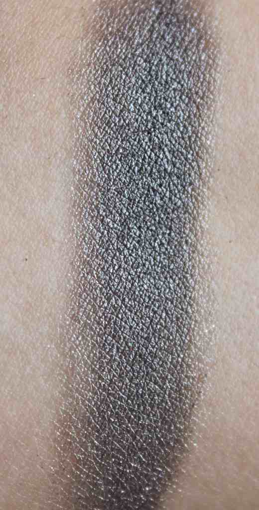 Didichoups-Urban Decay-Naked Smoky - Slanted 02