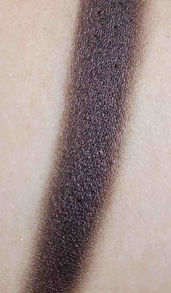 Didichoups-Urban Decay-Naked Smoky - Smolder 02