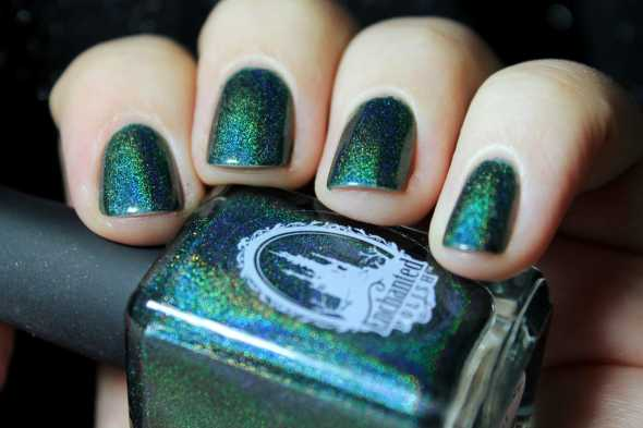 Didichoups - Enchanted Polish - December 2015 - 03