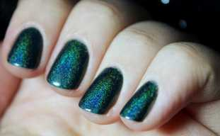 Didichoups - Enchanted Polish - December 2015 - 06