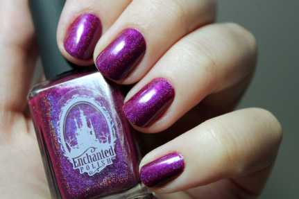 Didichoups - Enchanted Polish - November 2015 - 01