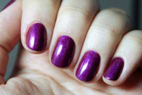 Didichoups - Enchanted Polish - November 2015 - 03