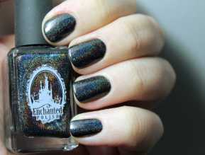 Didichoups - Enchanted Polish - October 2015 - 01