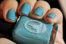 Didichoups - Enchanted Polish - September 2015 - 06