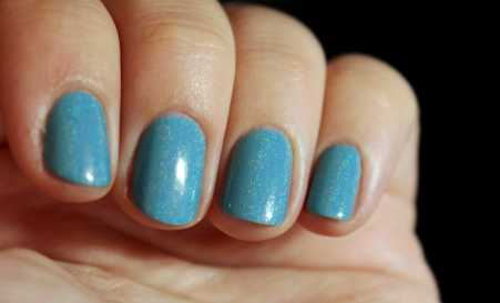 Didichoups - Enchanted Polish - September 2015 - 08