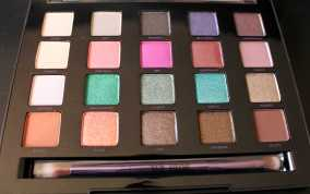 Didichoups - Urban Decay - Vice 4 -03