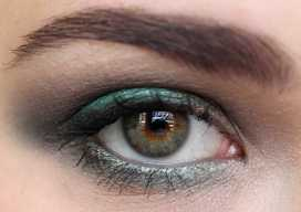 Didichoups - Urban Decay - Vice 4 - Make up 18