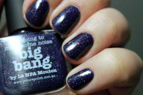 Didichoups - Picture Polish - Big Bang 01