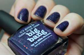 Didichoups - Picture Polish - Big Bang 05