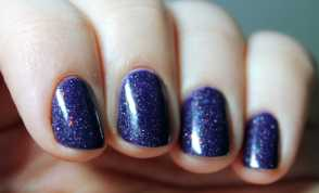 Didichoups - Picture Polish - Big Bang 08