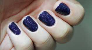 Didichoups - Picture Polish - Big Bang 10