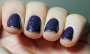 Didichoups - Picture Polish - Big Bang 11