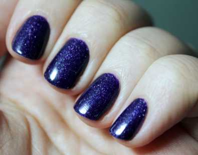 Didichoups - Picture Polish - Muse 03