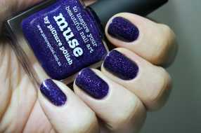 Didichoups - Picture Polish - Muse 06