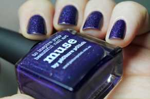 Didichoups - Picture Polish - Muse 07