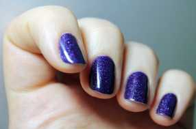 Didichoups - Picture Polish - Muse 11