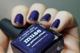 Didichoups - Picture Polish - Muse 13