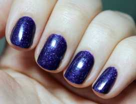 Didichoups - Picture Polish - Muse 15