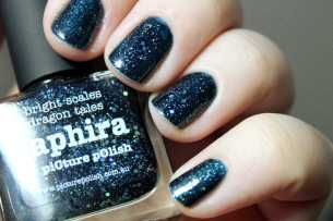 Didichoups - Picture Polish - Saphira 02