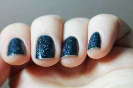 Didichoups - Picture Polish - Saphira 14