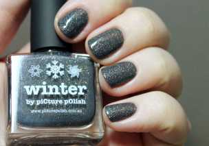 Didichoups - Picture Polish - Winter 02