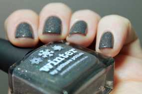 Didichoups - Picture Polish - Winter 07