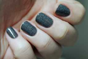 Didichoups - Picture Polish - Winter 10