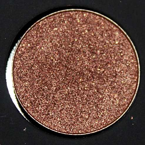 Didichoups - MUFE - Palette 9 Artist Shadow - D-652 - 01