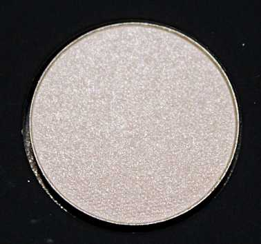 Didichoups - MUFE - Palette 9 Artist Shadow - I-528 - 01