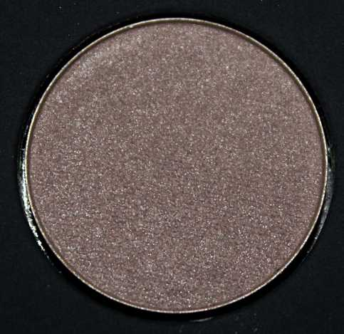 Didichoups - MUFE - Palette 9 Artist Shadow - S-556 - 01