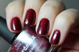 Didichoups - Picture Polish - Bordeaux 02