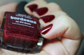 Didichoups - Picture Polish - Bordeaux 07