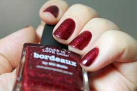 Didichoups - Picture Polish - Bordeaux 08
