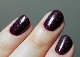 Didichoups - Picture Polish - Cabaret 06