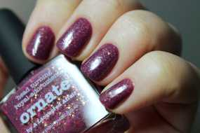 Didichoups - Picture Polish - Ornate 02