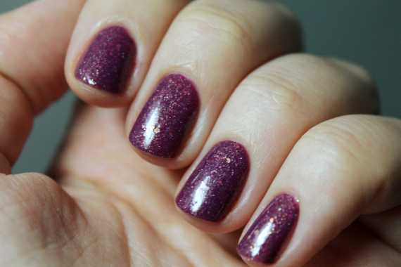 Didichoups - Picture Polish - Ornate 04