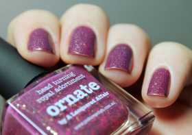 Didichoups - Picture Polish - Ornate 08