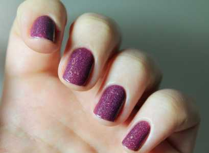Didichoups - Picture Polish - Ornate 09