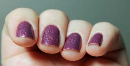 Didichoups - Picture Polish - Ornate 12